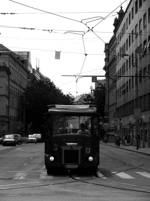 Bratislava_2012_72_