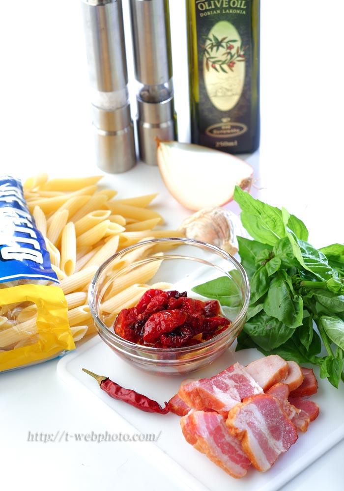 12sep2driedtomato-pasta02