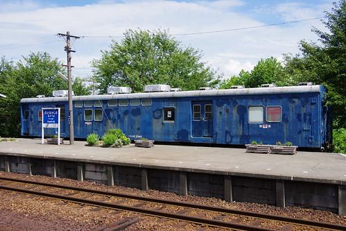 IMGP8952