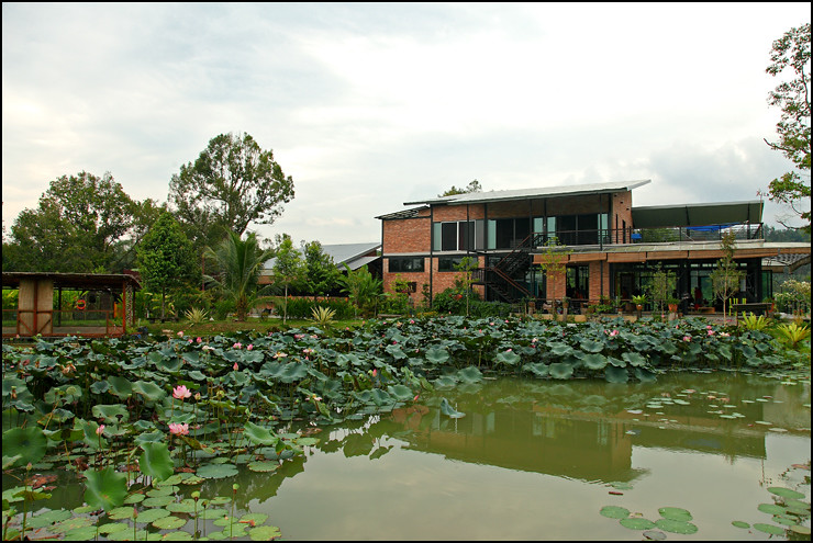 brick-house-pond-side