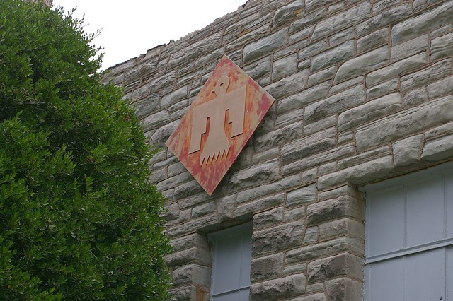 Duncan (OK) United States  city photos : ... : Most interesting photos from Oil City, Duncan, OK, United States