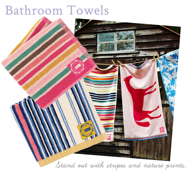 bathroomtowels