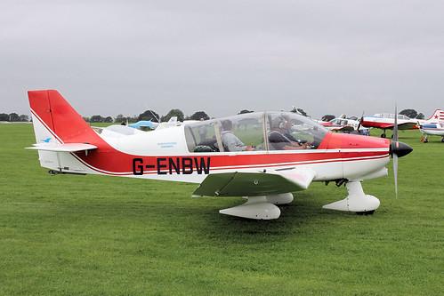 G-ENBW