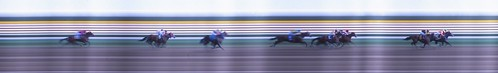Race 04