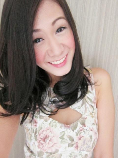 photo 4 (14)