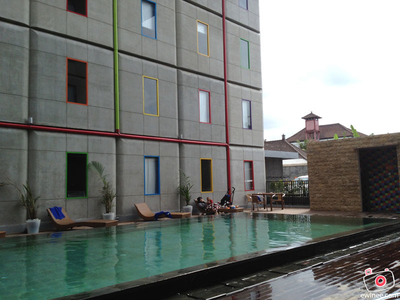 POP-HARRIS-HOTEL-KUTA-BEACH-BALI
