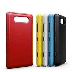 magenta(0.0), telephony(0.0), mobile phone(0.0), font(0.0), case(0.0), gadget(0.0), brand(0.0), smartphone(0.0), mobile phone case(1.0),