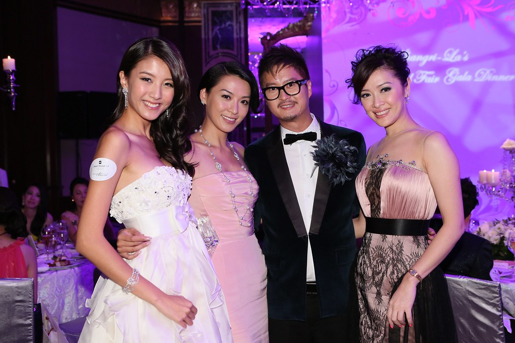 Gala Dinner Special Guests - Cissy Wang  Donnie Yan_low res.jpg