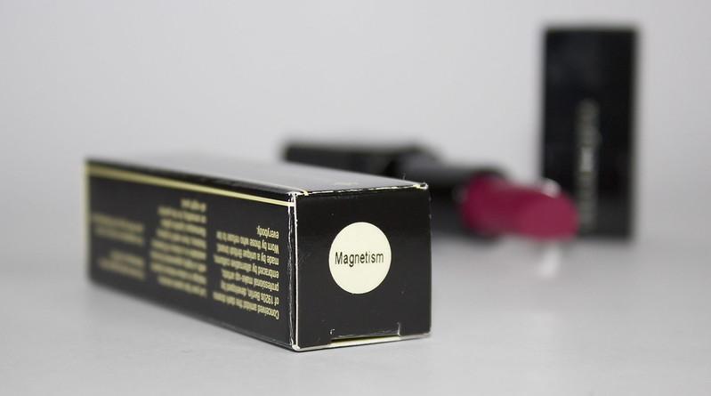 illamasqua lipstick magnetism