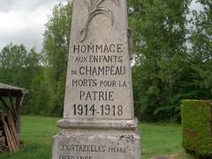 CHAMPEAU  AOUT 2012 II° (204)