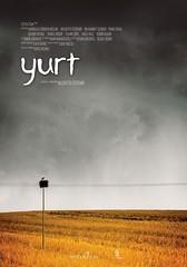 Yurt (2012)