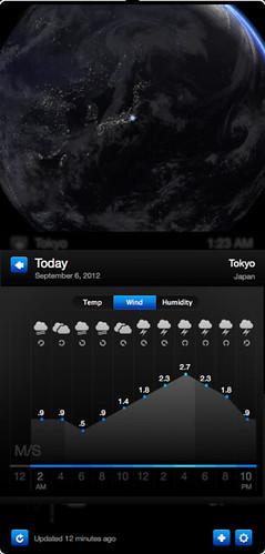 スクリーンショット 2012-09-06 1.23.26 AM