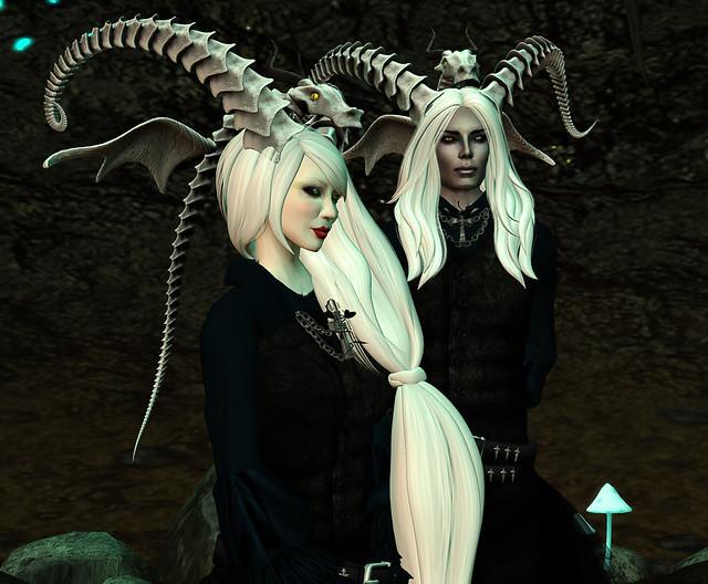 Dragonbreed III