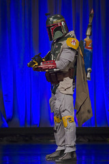 Star Wars Celebration VI :: Aug 24