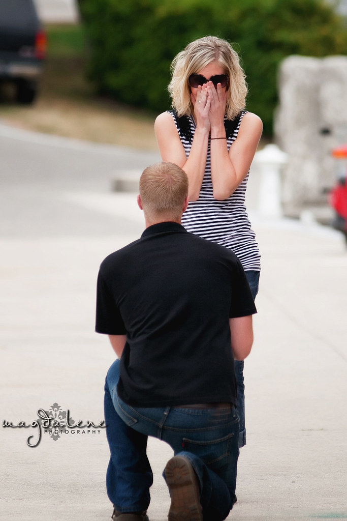 door-county-wedding-engagement-photo-pictures6