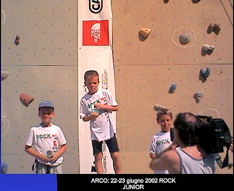 rock junior 2002.jpg