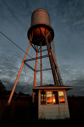 Water Tower and Hut_9979_.jpg