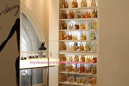perfumes 4