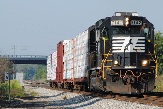 NS_Montpelier-OH_L62_NS7142_082412-2