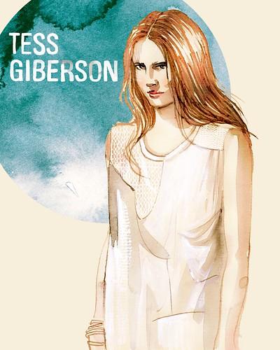 Tess Giberson2