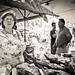 En un mercado del Penedés-2508