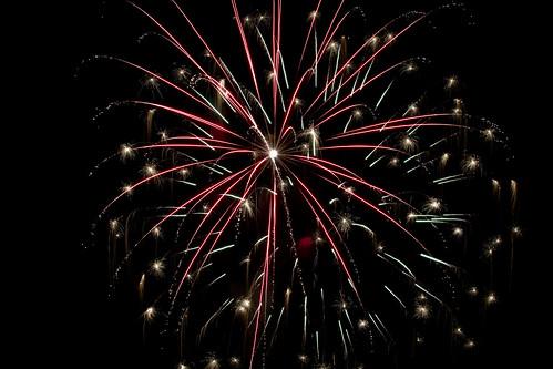 fireworks-9351