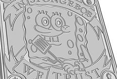 SpongeBob-Coin