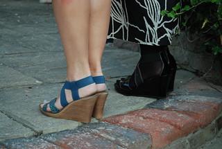 DSC_1794-high-heels-m-nina
