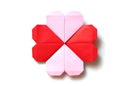 origamihearts1