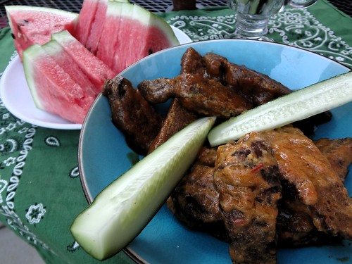 2012.09_seitan wings