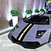 LP670-4 SuperVeloce