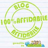 Il Blog Affidabile