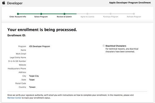 iOSDeveloperProgram04