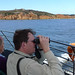 Bruny Island Cruise