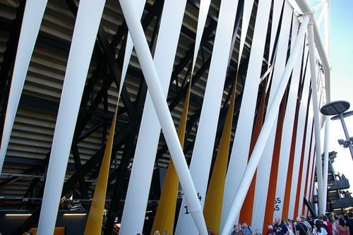 London2012-Paralympics-005