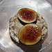 Small photo of Fig Slices