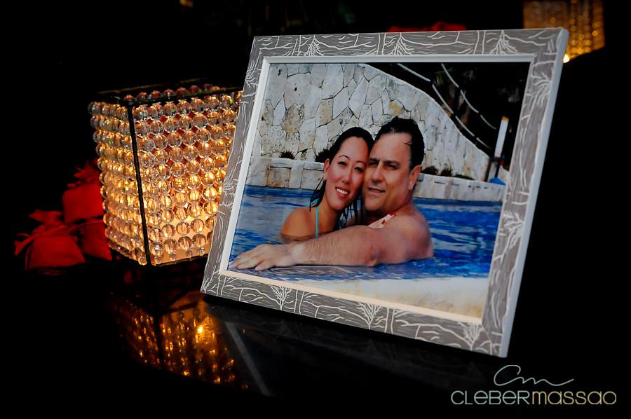 Casamento Bruna e Celso Lugar 166 São Paulo-35