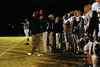 LR vs Catholic football 2_20110916_0050
