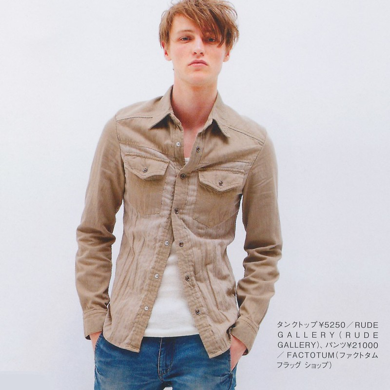 Oliver Welton0180(men's FUDGE46_2012_10)