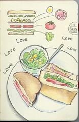 2012_09_14_sandwich_01