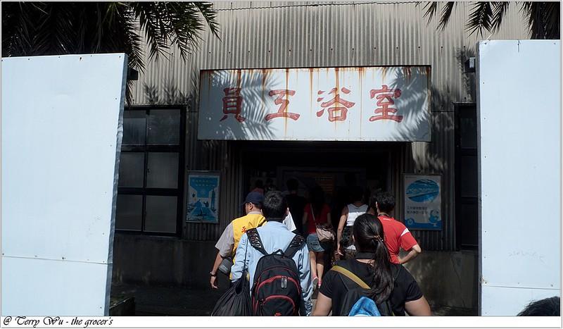 2012-08-25 台鐵台北機廠  (14)