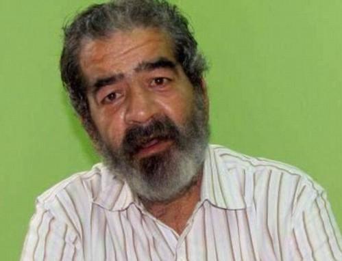 Mohamed Bishir