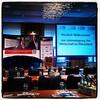 bin gespannt auf den heutigen Tag beim Wirtschafts Forum Düsseldorf #wfd2012 #wfd