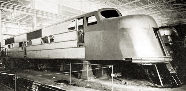 EMC E1 body 1936
