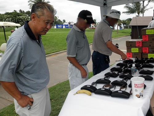 Hawaii Championshio Pro-Am 089b