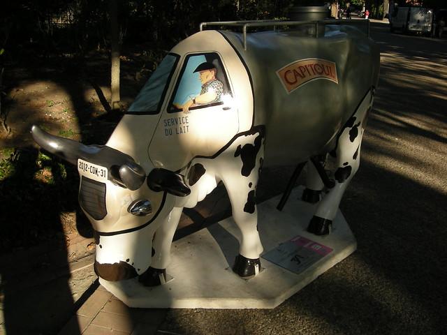 Designer Toulouse Machine  Ef Bf Bd Caf Ef Bf Bd