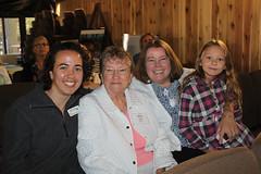 Hartland Women's Retreat 2012-44