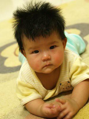 20120830_JiannaTummy