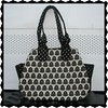 Why Knot Tote Bag by SewMichelle.com