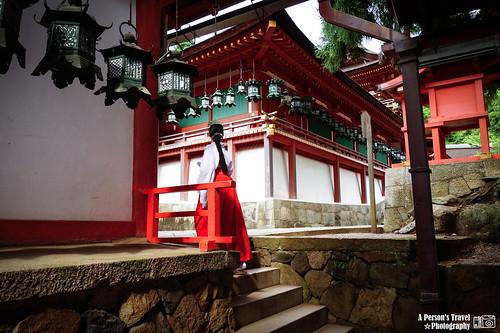 2012_Summer_Kansai_Japan_Day5-94